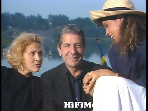 View Full Screen: leonard cohen im your man 1988.jpg