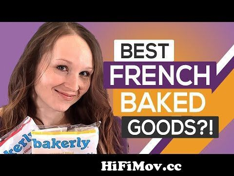 Jump To bakerly review crepes pancakes amp brioche taste test preview hqdefault Video Parts