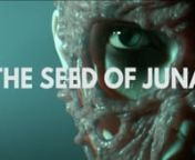 This is the 13 minutes pilot of The Seed of Juna made with offline render engines. However, The Seed of Juna will migrate to real-time technology in the future.nnThe Seed of Juna is nine 22-minute episodes, 3D animated scifi epic. nnJuna is born after being killed by a ruling sect on Earth. As she comes to accept her new disposition in an unknown and frightening place, she will try to find her executioner.nnThe Seed of Juna is created and directed by an independent filmmaker and VFX artist Álva