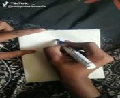 Hello Guys.<br/>My name is Ajay soni.<br/>I am self learner Artist . And I am very passionate about art.<br/><br/>About video<br/>-------------------------<br/>How to draw flower   <br/>flower drawing for beginners   <br/>Easy drawing flowers<br/><br/>#uniqueartmania #tikto #easydrawing #mania, #mania #art #unique #art #work #for #beginners #lippan #art #work #for #beginners #pencil #drawing #for #beginners #step #by #step #realistic #drawing #drawing #tutorial #pencil #drawing #for #beginners #step #by #step #video #pricing #artwork #for #beginners #easy #artwork #for #beginners #charcoal #drawing #how #to #draw #pencil #drawing realistic pencil drawing pencil art,pencil #sketch #painting #tutorial #how #to #shade #with #pencils #pencil #shading #sketching #tutorial<br/> Unique Art Mania My#youtube channel for Art & Craft .. hope u all like and support<br/><br/>Music :- #TikTok<br/><br/>uniqueartmania, uniquemaniaart, artuniquemania, artmaniaunique, maniaartunique, maniauniqueart,<br/><br/>unique art mania, unique mania art, art unique mania, art mania unique, mania art unique, mania unique art, unique art mania, unique mania art, art unique mania, art mania unique, mania art unique, mania unique art, Artist Ajay Soni, Mary Doodles, art, artist, paint, painting, watercolor, ink, time lapse, draw, drawing, How to Art, tutorial, tips, help, inking, materials, supplies, Tricks, cartooning, comics, how to, ink artist, dip pen, nib, illustrator, simple, easy drawing tutorial, how to use dip pens, watercolor techniques, free drawing tutorial, free art lesssons, uniqueartmania<br/><br/><br/>My other Videos of artwork Collection<br/>------------------------------------------------------------------<br/><br/>Pencil art work https://youtu.be/zVD7HgvIkgg<br/><br/>Charcoal Artwork<br/>https://youtu.be/nOaPO2bAp4U<br/><br/>Ink Artwork<br/>https://youtu.be/lLuaxvRMPMQ<br/><br/>Colourful Artwork<br/>https://youtu.be/sXLMXyDnmIA<br/><br/>-------------------------------------------