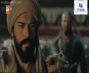 Part 2 Link :https://dai.ly/x800w21<br/><br/>Kurulus osman season 2 episode 51 in urdu subtitles<br/><br/>kurulus osman season 2 episode 51,<br/>kurulus osman season 2 episode 51 urdu subtitles,<br/>kurulus osman season 2 episode 51 trailer,<br/>kurulus osman season 2 episode 51 urdu,<br/>kurulus osman season 2 episode 51 in urdu hindi dubbed,<br/>kurulus osman season 2 episode 51 in hindi,<br/>kurulus osman season 2 episode 51 english subtitles,<br/>kurulus osman season 2 episode 51 sabaq tv,<br/>kurulus osman season 2 episode 51 urdu subtitles full episode,<br/>kurulus osman season 2 episode 51 urdu subtitles full episode atv,<br/>kurulus osman episode 51 in urdu,<br/>kurulus osman episode 51,<br/>kurulus osman episode 51 season 1,<br/>kurulus osman episode 51 in urdu season 2,<br/>kurulus osman episode 51 in urdu season 1,<br/>kurulus osman episode 51 urdu subtitles,<br/>kurulus osman episode 51 season 2,<br/>kurulus osman episode 51 trailer,<br/>kurulus osman episode 51 bangla,<br/>Kurulus osman episode 51 english subtitles, <br/>kurulus osman 51,<br/>kurulus osman 51 bolum full,<br/>kuruluş osman 51 bölüm,<br/>kurulus osman 51 trailer,<br/>kurulus osman 51 bolum full in urdu subtitles<br/>kurulus osman 51.bolum fragman<br/>kurulus osman 51 bangla<br/>kuruluş osman 51<br/>kuruluş osman 51 bölüm fragman<br/>kurulus osman episode 51 in urdu<br/>osman ghazi episode 51<br/>osman season 2 episode 51 urdu subtitles<br/>osman season 2 episode 51<br/>osman season 2 episode 51 in urdu<br/>osman season 2 episode 51 trailer<br/>osman season 2 episode 51 urdu subtitles<br/>osman ghazi season 2 episode 51 in urdu<br/>kurulus osman season 2 episode 51 in hindi<br/>osman ghazi season 2 episode 51<br/> osman 51 trailer english subtitles<br/>osman 51<br/>osman 51 trailer<br/>osman 51 bölüm fragmanı<br/>osman 51 bölüm<br/>osman 51 bölüm fragman<br/>osman 51 fragman<br/>-------------------------------------------------------------<br/>Please like Share & Subscribe<br/><br/>Thanks for watching❤️<br/><br/>-------------------------------------------------------------<br/>#kurulusosman​<br/>#osman51​<br/>#KurulusOsman51​<br/>#KurulusOsman51Trailer​<br/>#KuruluOsmanSeason2Episode51​<br/>#kurulusosmanepisode51trailerenglishsubtitles​<br/>#Kurulusosman_season2_episode_51_urdusubtitles​<br/>#kurulusosman51englishsubtitles​<br/>#kurulusosman51urdusubtitles