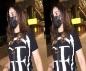 Raveena Tandon has been trolled by Media Persons, Check out why, Viral Video. Know more about that in this video. <br/><br/>YouTube: https://goo.gl/qlauzb<br/><br/>Follow us on Twitter<br/>https://twitter.com/filmibeat<br/><br/>Like us on Facebook<br/>https://www.facebook.com/Filmibeat<br/><br/>Visit us: http://www.filmibeat.com/<br/><br/>#RaveenaTandon