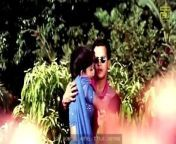 Tomake Chai   তোমাকে চাই শুধু l HD   Salman Shah & Shabnur   Andrew & Kanak   Tomake Chai   Anupam<br/><br/>Welcome to Anupam Movie Songs channel. Watch Popular Bangla Movie Songs, Old Bangla Movie Songs,Anupam provide nonstop entertainment.<br/><br/>Song: Tomake Chai Shudhu <br/>Cast: Salman Shah & Shabnur<br/>Singer: Andrew Kishore & Kanak Chapa<br/>Lyrics & Music: Ahmed Imtiaz Bulbul<br/>Movie: Tomake Chai <br/>Director: Matin Rahman<br/>Producer: Kamal Yousuf <br/>Production: Lina Films<br/>Label: Anupam<br/><br/>All kinds of Digital Copyright and Distribution rightpreserved by Anupam Recording Media only.<br/><br/>To Set This Song As Caller Tune Please Use Below Mentioned Code: <br/><br/>Ringback Tunes Can Be Set By SMS with only 1 setup:<br/><br/>GP Type WT space 7477592 and SEND TO 4000 <br/>ROBI Type GET space 7477592 and SEND TO 8466<br/>AIRTEL Type CT space 7477592 and SEND TO 3123 <br/>B. LinkType DOWN7477592and SEND TO 2222<br/>TELETALK Type TT space 7477592 and SEND TO 5000<br/>