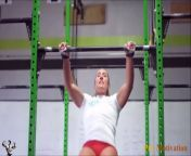 Need a female fitness motivation video for your own inspiration! <br/>Hello Guys! Welcome to Pro Motivation. Today we have a video of a real life superwoman Brooke Wells who was 6th fittest women on earth on 2016.<br/>This fitness motivation video is made to inspire and motivate women going to gym and also to those people who are working out at home. <br/>Brooke Wells was born on July 14, 1995 in Missouri, United States. She is a celebrity bodybuilder and CrossFit athlete who was named one of the fittest women on earth. She won the 2015 Central Regional CrossFit event her first year involved in the competitive sport at just 19 years old. She was a former track star at Southside high school specializing in the 100 and 300 intermediate hurdles.<br/>If you're a woman about to embark on a fitness journey aimed to help you get the body of your dreams, there are a wide number of important factors that you need to be including. Not only must you start putting some time and effort into making sure your diet is in top shape, but you must also figure out a way to structure a proper workout program to help accelerate the rate of fat burning that occurs.For most women, this challenge can feel quite daunting and overwhelming. <br/>So, if you want to start then it's important at the start of your workout plan to set goals that are realistic. You'll be required to diet, count macros, and meal prep for several months. You'll also need to sneak in cardio sessions during your spare time and spend hours in the gym sculpting your muscles. <br/>But the result after months of hard work is building a body that you're proud of, with capped shoulders, tight abs, and full-looking glutes. In addition to the physical progress, you'll also harness an incredible mental strength, which will empower you across all areas of your life. <br/>Our goal in this motivational channel is to inspire millions of people to adopt healthy and fit lifestyle.